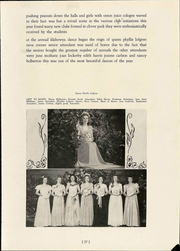 Page 43, 1945 Edition, Clover Park High School - Klahowya Yearbook (Tacoma, WA) online yearbook collection