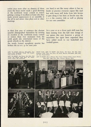Page 47, 1945 Edition, Clover Park High School - Klahowya Yearbook (Tacoma, WA) online yearbook collection