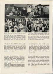 Page 50, 1945 Edition, Clover Park High School - Klahowya Yearbook (Tacoma, WA) online yearbook collection
