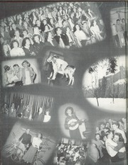 Page 2, 1947 Edition, Clover Park High School - Klahowya Yearbook (Tacoma, WA) online yearbook collection