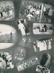 Page 3, 1947 Edition, Clover Park High School - Klahowya Yearbook (Tacoma, WA) online yearbook collection