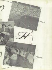 Page 7, 1960 Edition, Clover Park High School - Klahowya Yearbook (Tacoma, WA) online yearbook collection