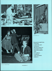 Page 11, 1971 Edition, Clover Park High School - Klahowya Yearbook (Tacoma, WA) online yearbook collection