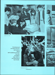 Page 8, 1971 Edition, Clover Park High School - Klahowya Yearbook (Tacoma, WA) online yearbook collection
