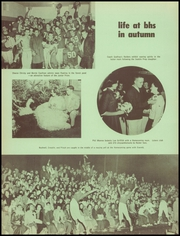 Page 16, 1956 Edition, Bellingham High School - Shuksan Yearbook (Bellingham, WA) online yearbook collection