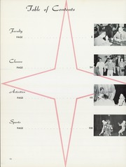 Page 10, 1962 Edition, Bellingham High School - Shuksan Yearbook (Bellingham, WA) online yearbook collection