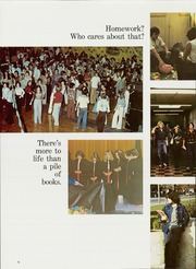 Page 10, 1978 Edition, Bellingham High School - Shuksan Yearbook (Bellingham, WA) online yearbook collection