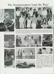 Page 16, 1978 Edition, Bellingham High School - Shuksan Yearbook (Bellingham, WA) online yearbook collection