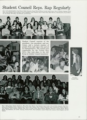Page 17, 1978 Edition, Bellingham High School - Shuksan Yearbook (Bellingham, WA) online yearbook collection