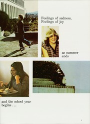 Page 7, 1978 Edition, Bellingham High School - Shuksan Yearbook (Bellingham, WA) online yearbook collection