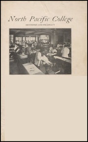 Page 3, 1918 Edition, Ballard High School - Shingle Yearbook (Seattle, WA) online yearbook collection
