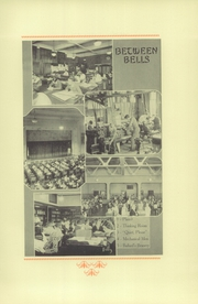 Page 15, 1932 Edition, Ballard High School - Shingle Yearbook (Seattle, WA) online yearbook collection
