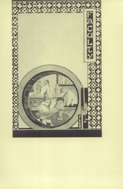 Page 17, 1932 Edition, Ballard High School - Shingle Yearbook (Seattle, WA) online yearbook collection