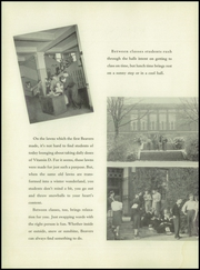 Page 14, 1942 Edition, Ballard High School - Shingle Yearbook (Seattle, WA) online yearbook collection
