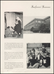 Page 15, 1948 Edition, Ballard High School - Shingle Yearbook (Seattle, WA) online yearbook collection