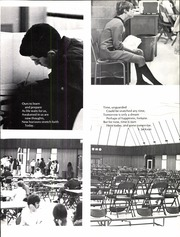 Page 9, 1969 Edition, Meadowdale High School - Mesika Yearbook (Lynnwood, WA) online yearbook collection