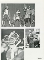 Page 9, 1981 Edition, Meadowdale High School - Mesika Yearbook (Lynnwood, WA) online yearbook collection
