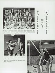 Page 17, 1978 Edition, Toppenish Senior High School - Tohiscan Yearbook (Toppenish, WA) online yearbook collection
