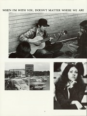 Page 10, 1972 Edition, Nathan Hale High School - Heritage Yearbook (Seattle, WA) online yearbook collection