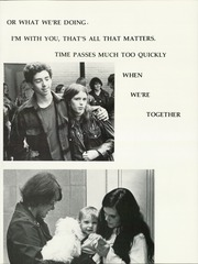 Page 11, 1972 Edition, Nathan Hale High School - Heritage Yearbook (Seattle, WA) online yearbook collection