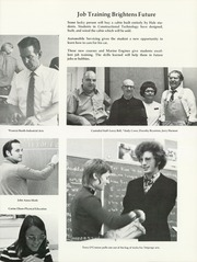 Page 17, 1972 Edition, Nathan Hale High School - Heritage Yearbook (Seattle, WA) online yearbook collection