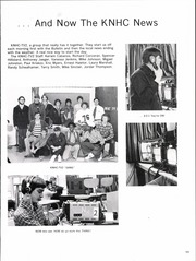 Page 109, 1978 Edition, Nathan Hale High School - Heritage Yearbook (Seattle, WA) online yearbook collection