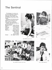 Page 110, 1978 Edition, Nathan Hale High School - Heritage Yearbook (Seattle, WA) online yearbook collection