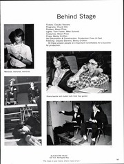 Page 111, 1978 Edition, Nathan Hale High School - Heritage Yearbook (Seattle, WA) online yearbook collection