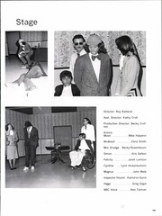 Page 113, 1978 Edition, Nathan Hale High School - Heritage Yearbook (Seattle, WA) online yearbook collection