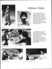 Page 115, 1978 Edition, Nathan Hale High School - Heritage Yearbook (Seattle, WA) online yearbook collection