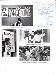 Page 117, 1978 Edition, Nathan Hale High School - Heritage Yearbook (Seattle, WA) online yearbook collection