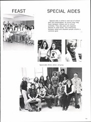 Page 123, 1978 Edition, Nathan Hale High School - Heritage Yearbook (Seattle, WA) online yearbook collection