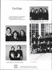 Page 124, 1978 Edition, Nathan Hale High School - Heritage Yearbook (Seattle, WA) online yearbook collection