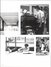 Page 14, 1978 Edition, Nathan Hale High School - Heritage Yearbook (Seattle, WA) online yearbook collection