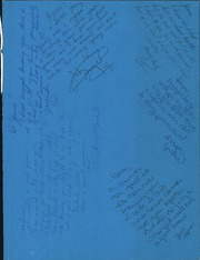 Page 3, 1978 Edition, Nathan Hale High School - Heritage Yearbook (Seattle, WA) online yearbook collection