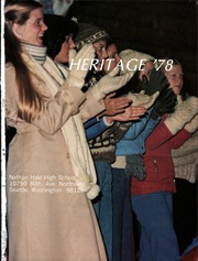 Page 5, 1978 Edition, Nathan Hale High School - Heritage Yearbook (Seattle, WA) online yearbook collection