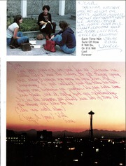 Page 9, 1978 Edition, Nathan Hale High School - Heritage Yearbook (Seattle, WA) online yearbook collection