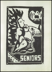Page 11, 1943 Edition, Renton High School - Illahee Yearbook (Renton, WA) online yearbook collection