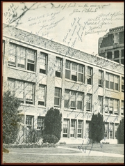 Page 2, 1950 Edition, Renton High School - Illahee Yearbook (Renton, WA) online yearbook collection