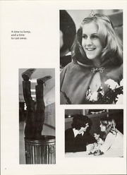 Page 10, 1976 Edition, Renton High School - Illahee Yearbook (Renton, WA) online yearbook collection