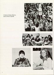 Page 12, 1976 Edition, Renton High School - Illahee Yearbook (Renton, WA) online yearbook collection
