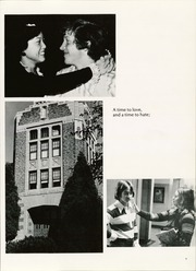 Page 13, 1976 Edition, Renton High School - Illahee Yearbook (Renton, WA) online yearbook collection