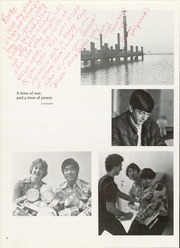 Page 14, 1976 Edition, Renton High School - Illahee Yearbook (Renton, WA) online yearbook collection