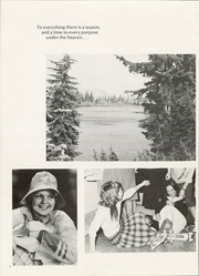 Page 6, 1976 Edition, Renton High School - Illahee Yearbook (Renton, WA) online yearbook collection