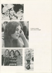 Page 7, 1976 Edition, Renton High School - Illahee Yearbook (Renton, WA) online yearbook collection