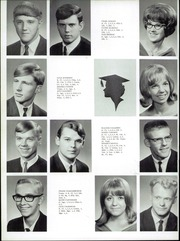 Page 16, 1967 Edition, Elma High School - Cloquallum Yearbook (Elma, WA) online yearbook collection