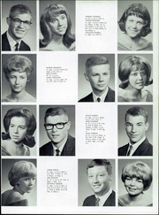 Page 17, 1967 Edition, Elma High School - Cloquallum Yearbook (Elma, WA) online yearbook collection