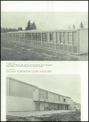 Page 12, 1959 Edition, Port Angeles High School - Tum Tum Yearbook (Port Angeles, WA) online yearbook collection