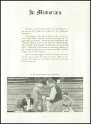 Page 17, 1959 Edition, Port Angeles High School - Tum Tum Yearbook (Port Angeles, WA) online yearbook collection