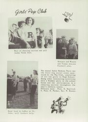 Page 109, 1948 Edition, Rosalia High School - Spartan Yearbook (Rosalia, WA) online yearbook collection